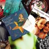 Use Music to Inspire Your Writing… or Eye of the Smashing Pumpkins