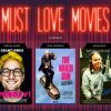 Spling Releases New 'Must Love Movies' Podcast Interview with Grant Hinds
