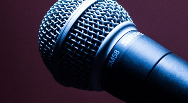"""Your """"Radio Play"""" Can Help Your Screenplay Improve or Sell"""