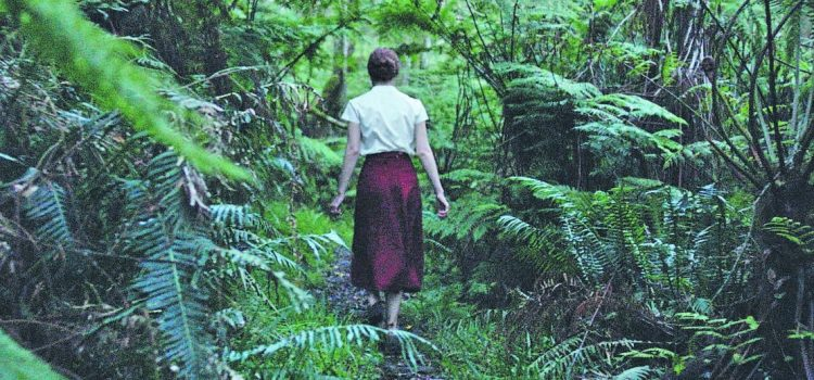 First Trailer for 'Toorbos'